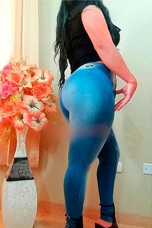 fotos de putas colombiana masajes sensuales lima