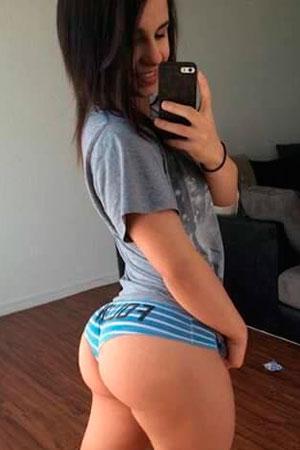 Whatsapp de prostitutas solo mujeres putas