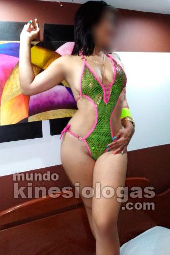 escorts independientes colombia masajes relax miraflores