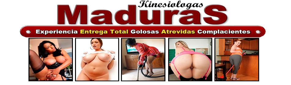 mujeres jovenes putas masajes eróticos los olivos